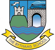 The Bythams School